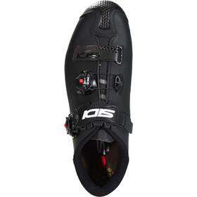 Sidi MTB Dragon 5 SRS Sko Herrer, matt black